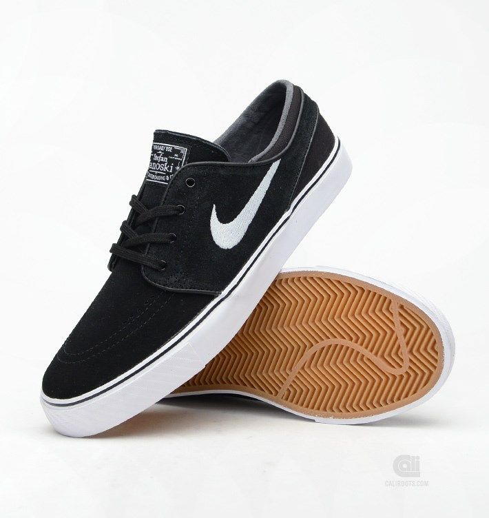 CLEARANCE SALE STEFAN JANOSKI TEAM RED BLACK POLKA ITEM 68481