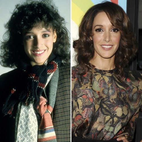 Flashdance Cast: See Where They All Are Now!