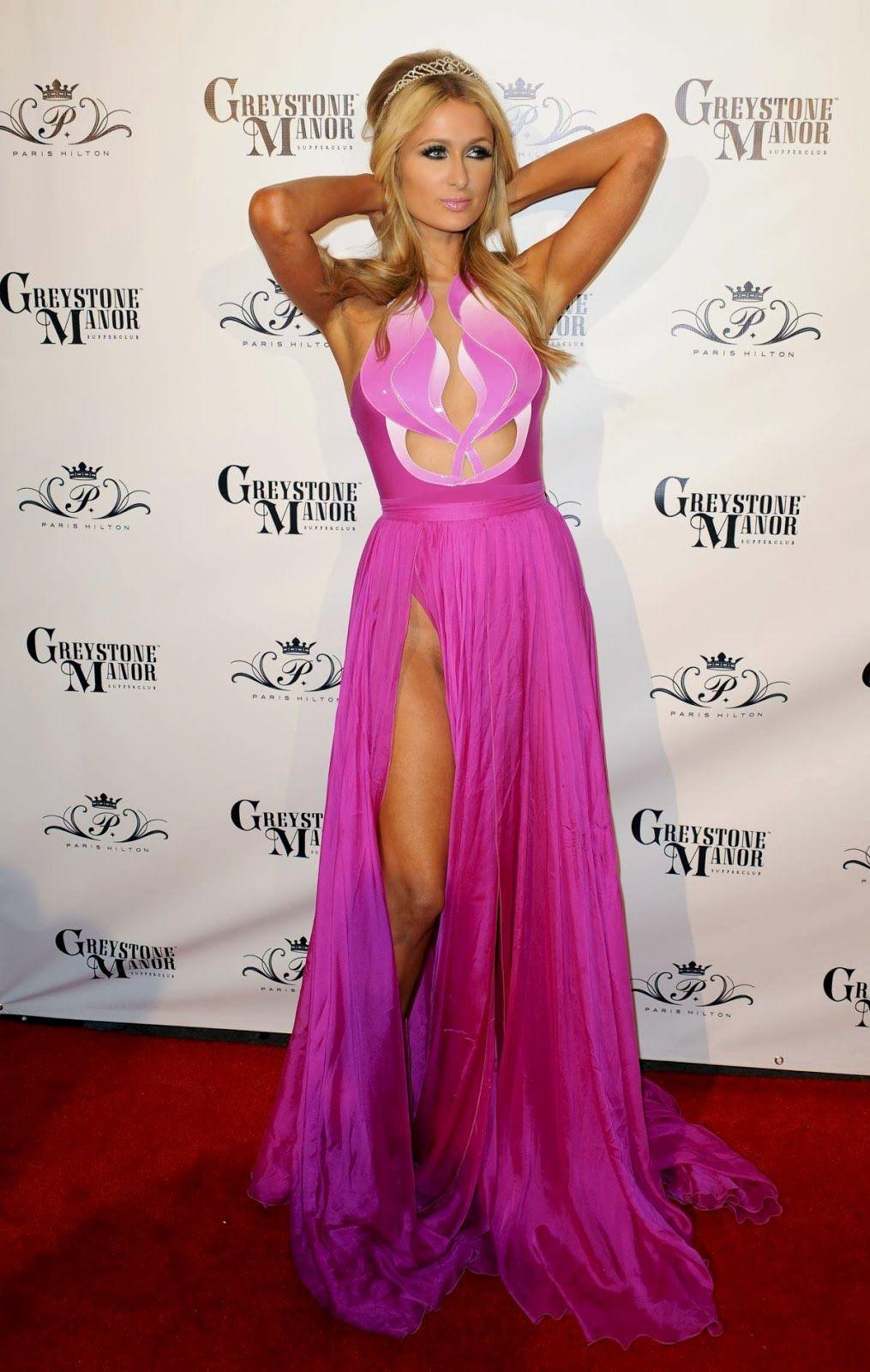 paris hilton pussy 17 Best images about Paris Hilton on Pinterest   Pink dress, Sexy and Paris
