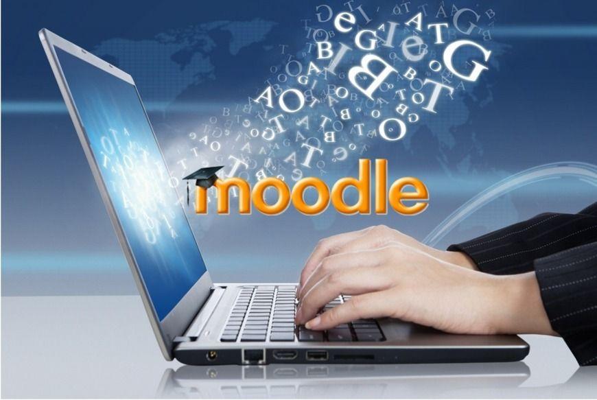 Las ventajas de evaluar en Moodle