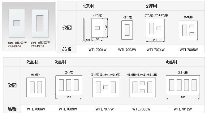 電気コンセントの種類とサイズ の画像検索結果 コンセント