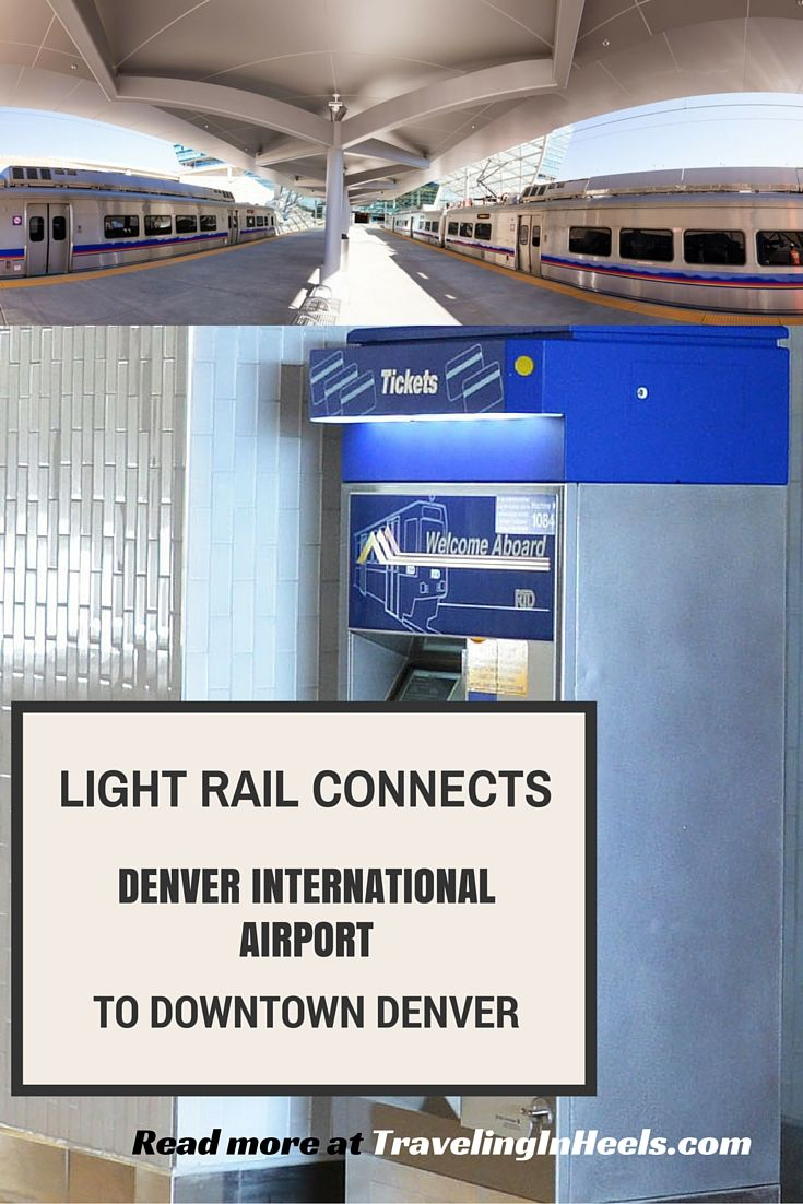 05ea17a749c65eccf54921ff1128c429 - How To Get From Denver Airport To Downtown Denver
