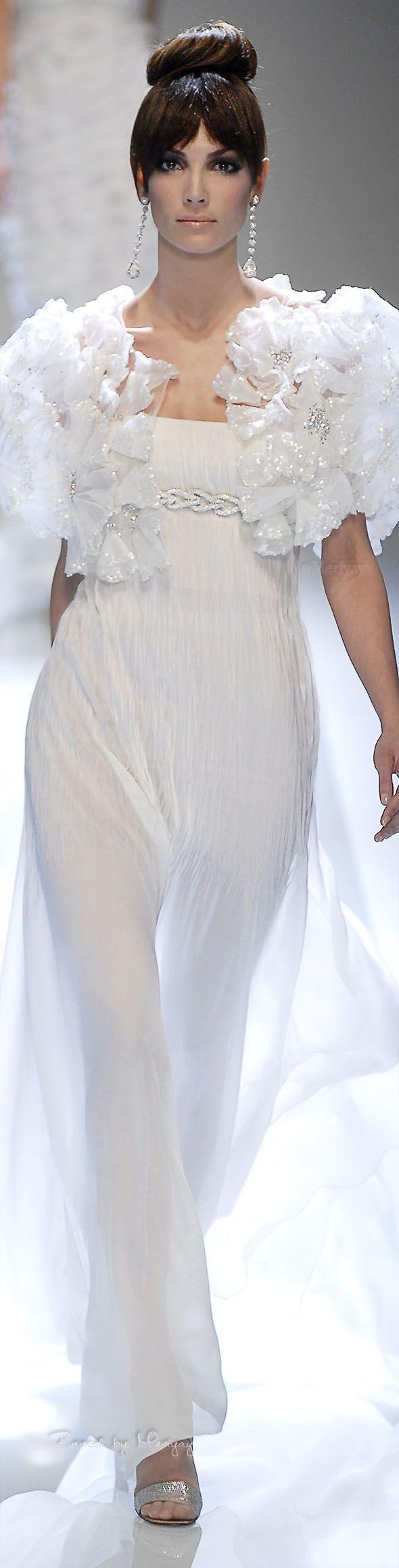 Robe femme printemps 2018