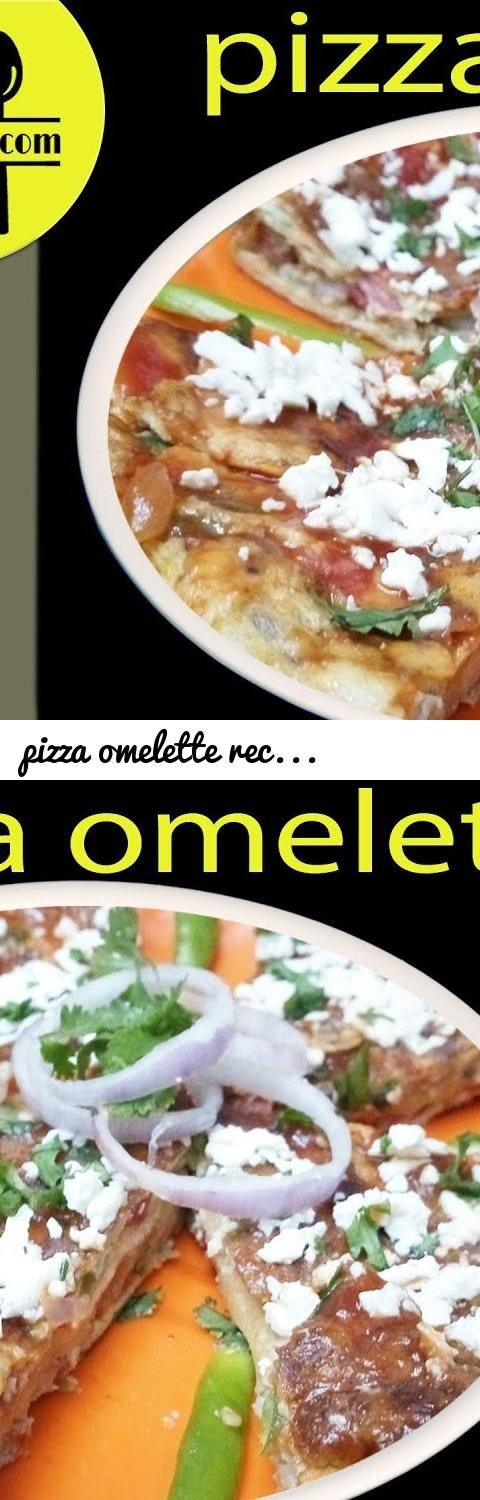 Pizza omelette recipe pizza recipe in hindi healthy omelette pizza omelette recipe pizza recipe in hindi healthy omelette recipe foodgoli with pooja tags recipes for breakfast pizza omlet forumfinder Gallery