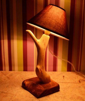 20 mind blowing diy projects to make your very own handmade lamp 20 mind blowing diy projects to make your very own handmade lamp solutioingenieria Images