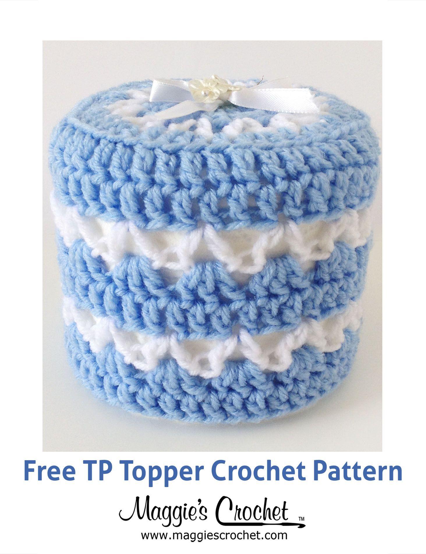 Fantástico Patrón Toalla De Plato Superior Crochet Composición ...