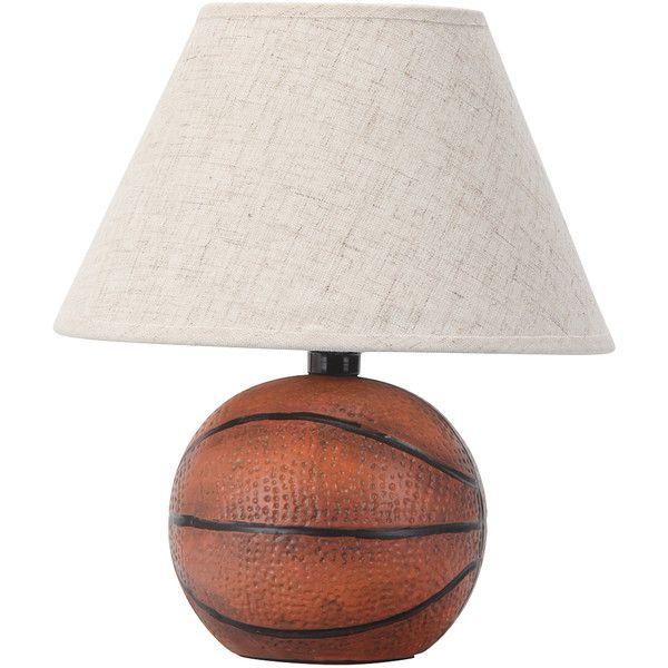 hei a lamp wall fmt basketball target p sports wid nightlight