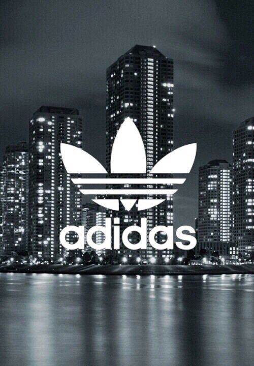 sports shoes 2a20b 6cd83 Adidas HD Wallpapers Backgrounds Wallpaper