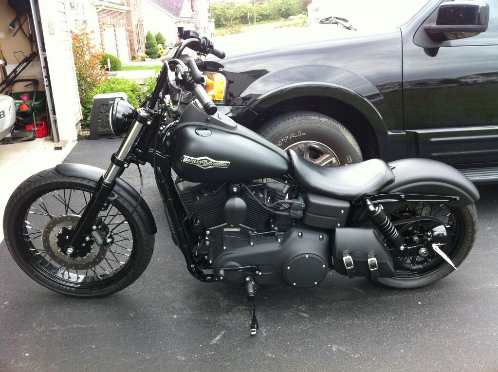 That Gear Box Tho Harley Bikes