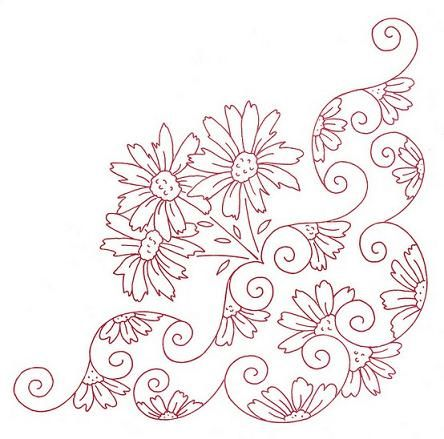 Brush embroidery patterns free patterns brush embroidery brush embroidery patterns free patterns dt1010fo