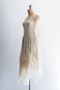Image result for 1920s dress | 1900-1940 | Pinterest | 1920s