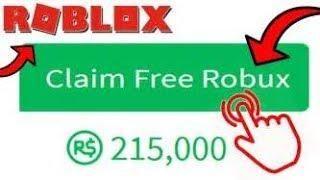 Cómo Hackear Cuentas Roblox 2018 En 2019 Hackear Roblox Free Robux Hack Instant Proof 2018 Roblox Gifts Roblox Codes Roblox