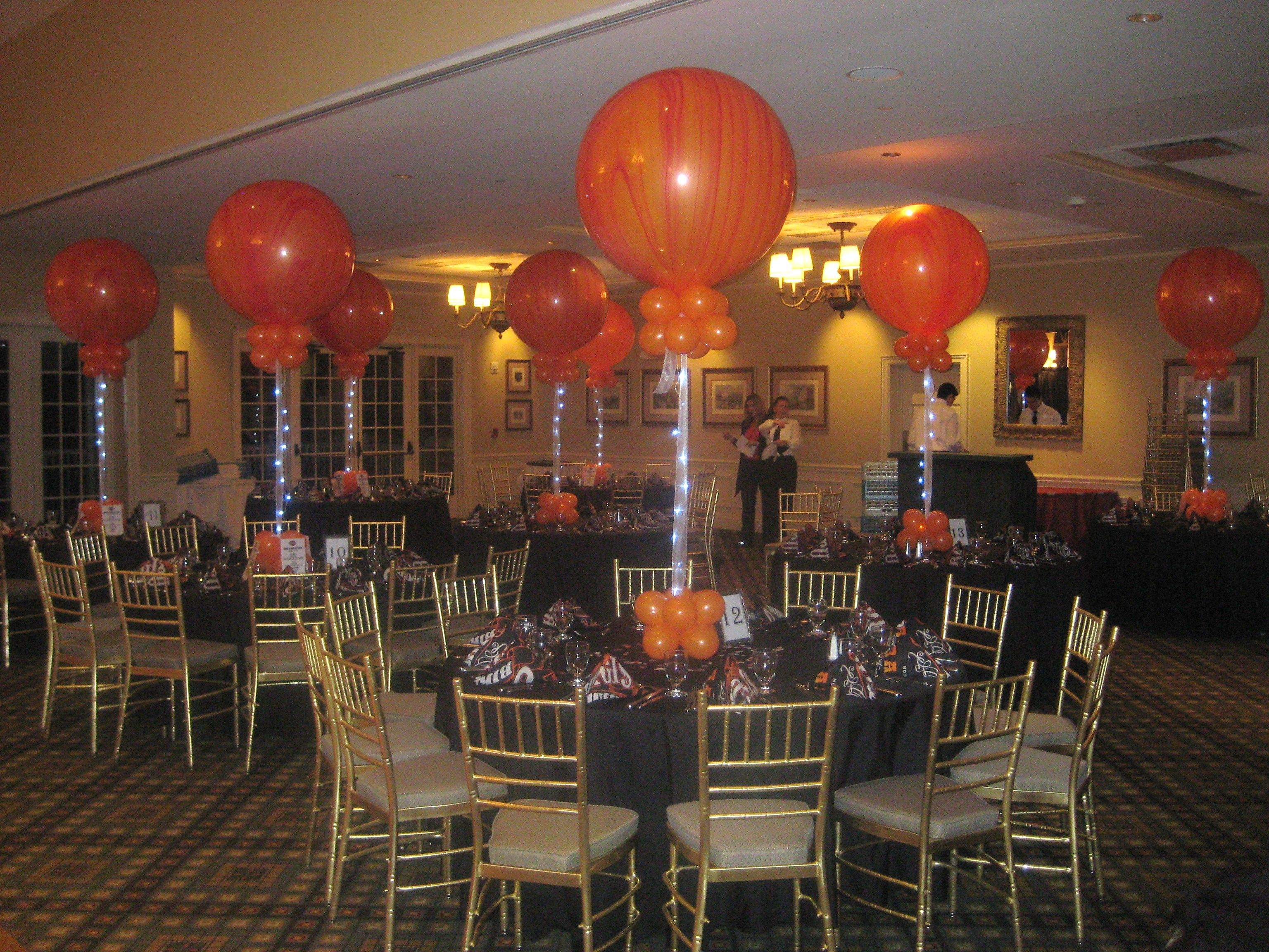 Harley Davidson Party Decorations 17 Best Images About Harley Davidson Party Decor On Pinterest