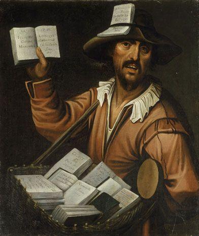 colporteur de livres - Google Search