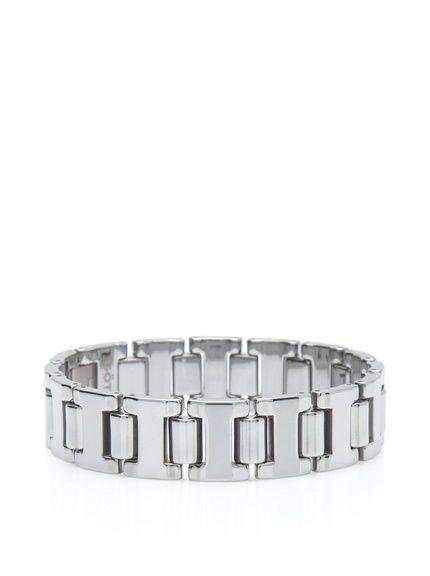 GÖTZ Switzerland Watch Link Bracelet, Silver, http://www.myhabit.com/redirect/ref=qd_sw_dp_pi_li?url=http%3A%2F%2Fwww.myhabit.com%2Fdp%2FB005ET749M