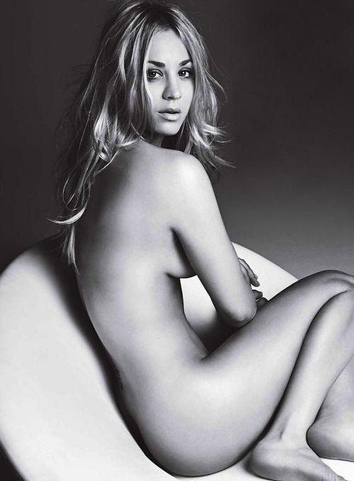 Ung topless tonring flicka