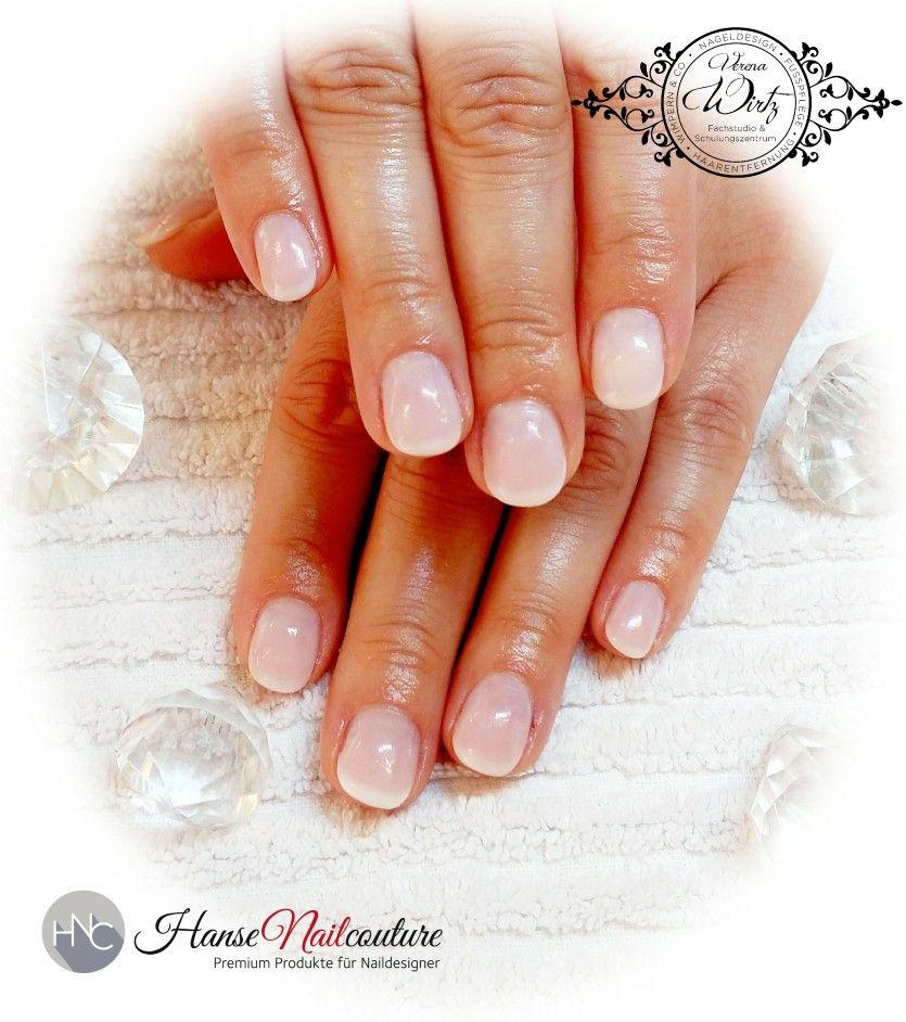 nageldesign#nailart #nail #studio #modellage #design #nagelstudio ...