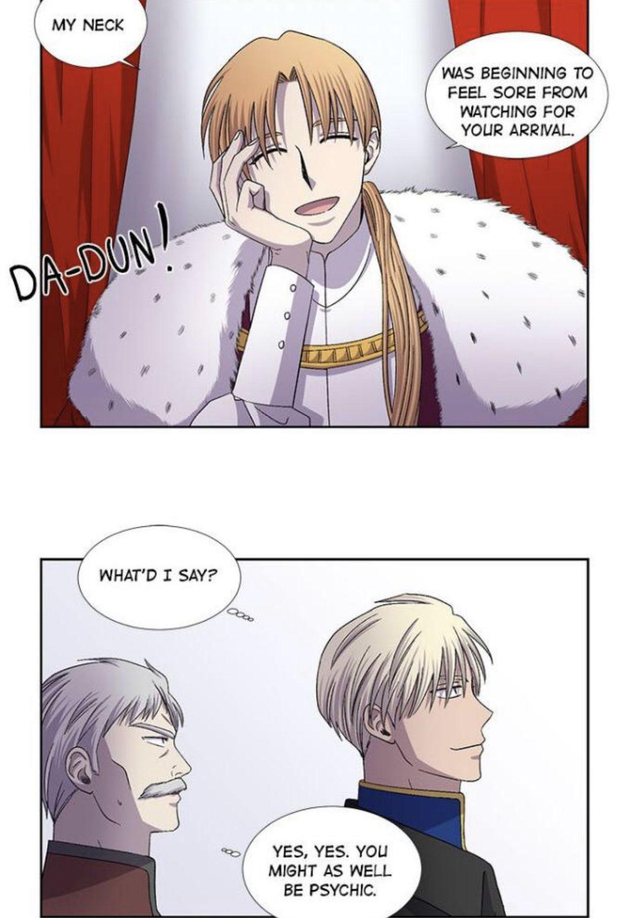 (DOC) Le Dessin de Manga (Eyrolles) -10- Ombres et