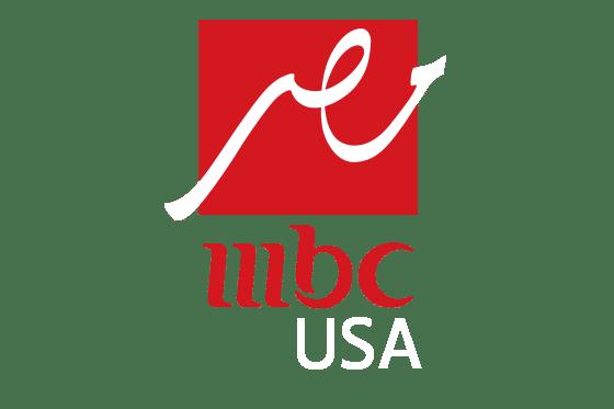 تردد قناة Mbc Masr الجديد على النايل سات والمسلسلات المقرر عرضها خلال شهر أكتوبر 2018 Tech Company Logos Company Logo Logos