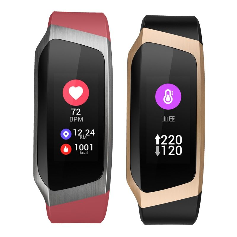 GPS Track APP Fitness tracker Smart band, Samsung s9