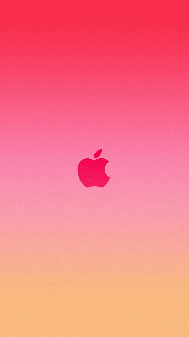 Apple iPhone 6, 6s, 7 wallpaper by DDL