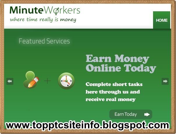 Top And Best PTC Earning Information Here