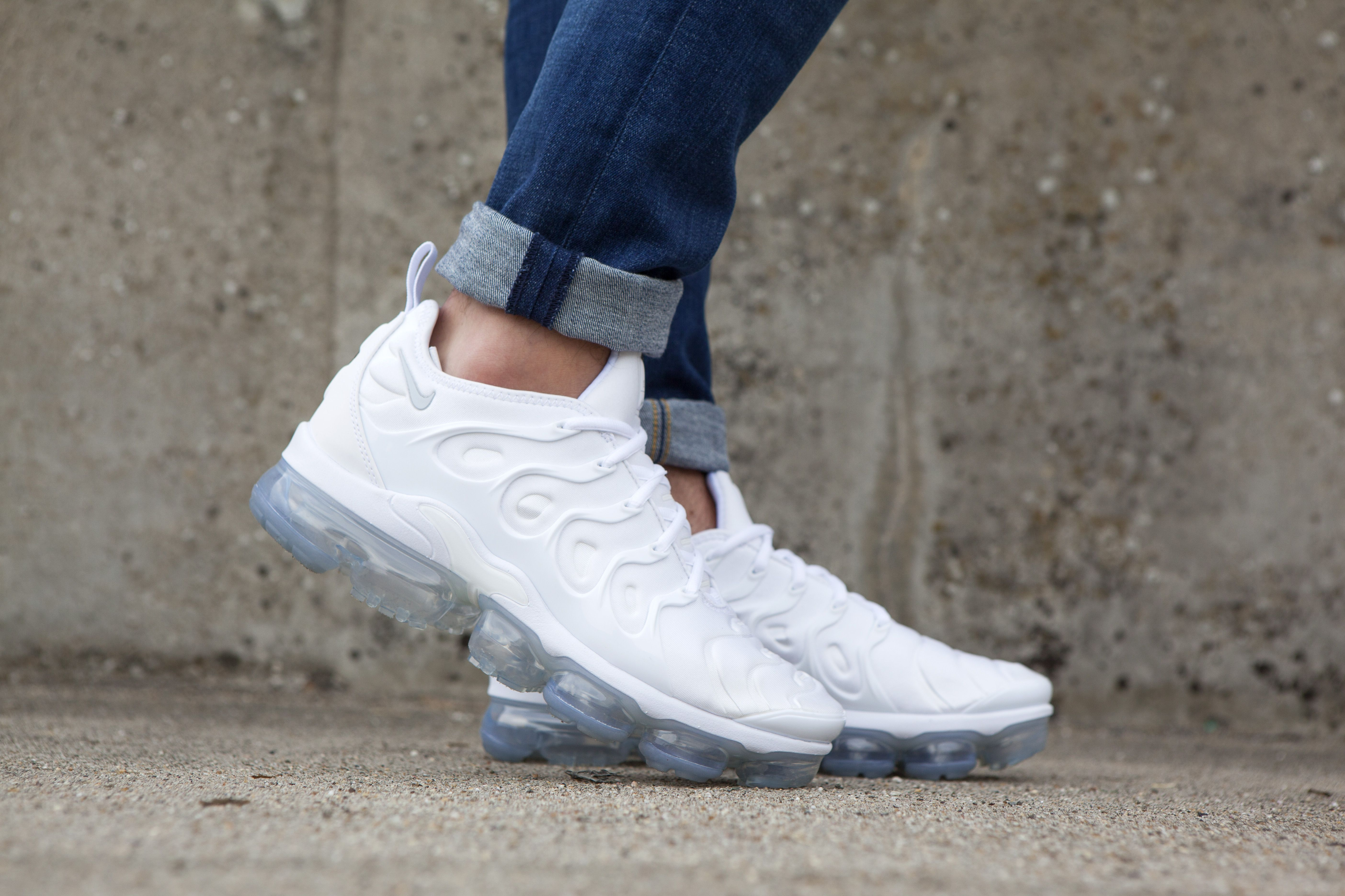 nike air max tn afterpay nz|Free delivery!