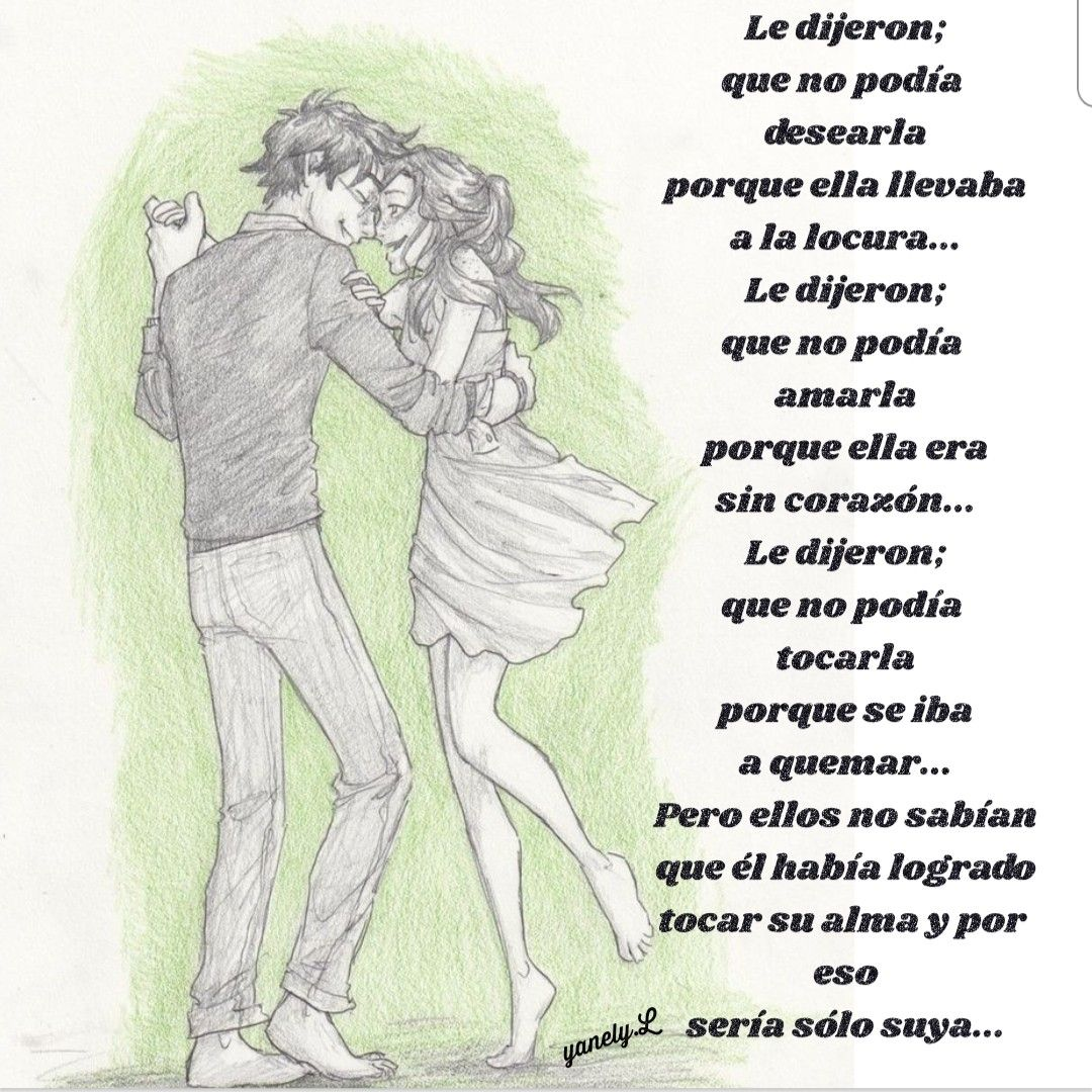 Pin By Yanely On Amor Y Pasion Memes Ecard Meme Humanoid Sketch