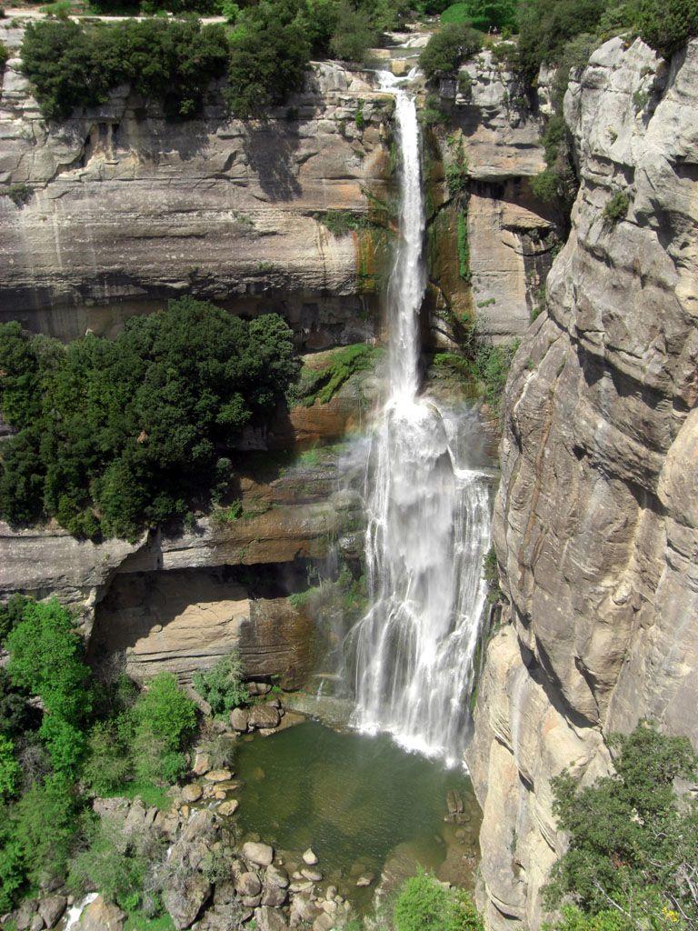 Foto De Osona Sau Rupit Susqueda Sau Lugares Increibles Lugares Preciosos Lugares Maravillosos