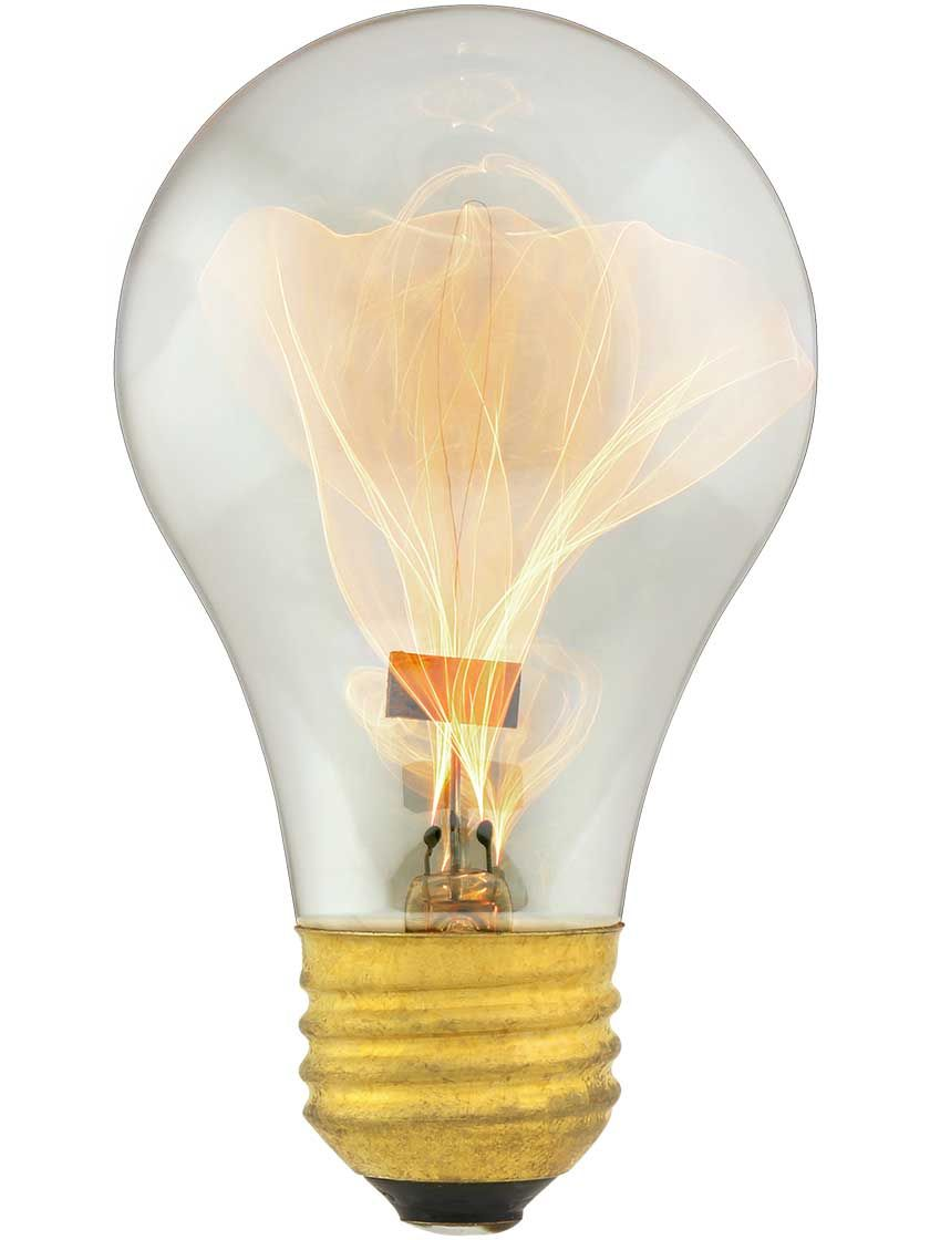 Balafire Flicker Carbon Filament Light Bulb 15 Watt In 2020 Light Bulb Filament Lighting Filament Bulb Lighting