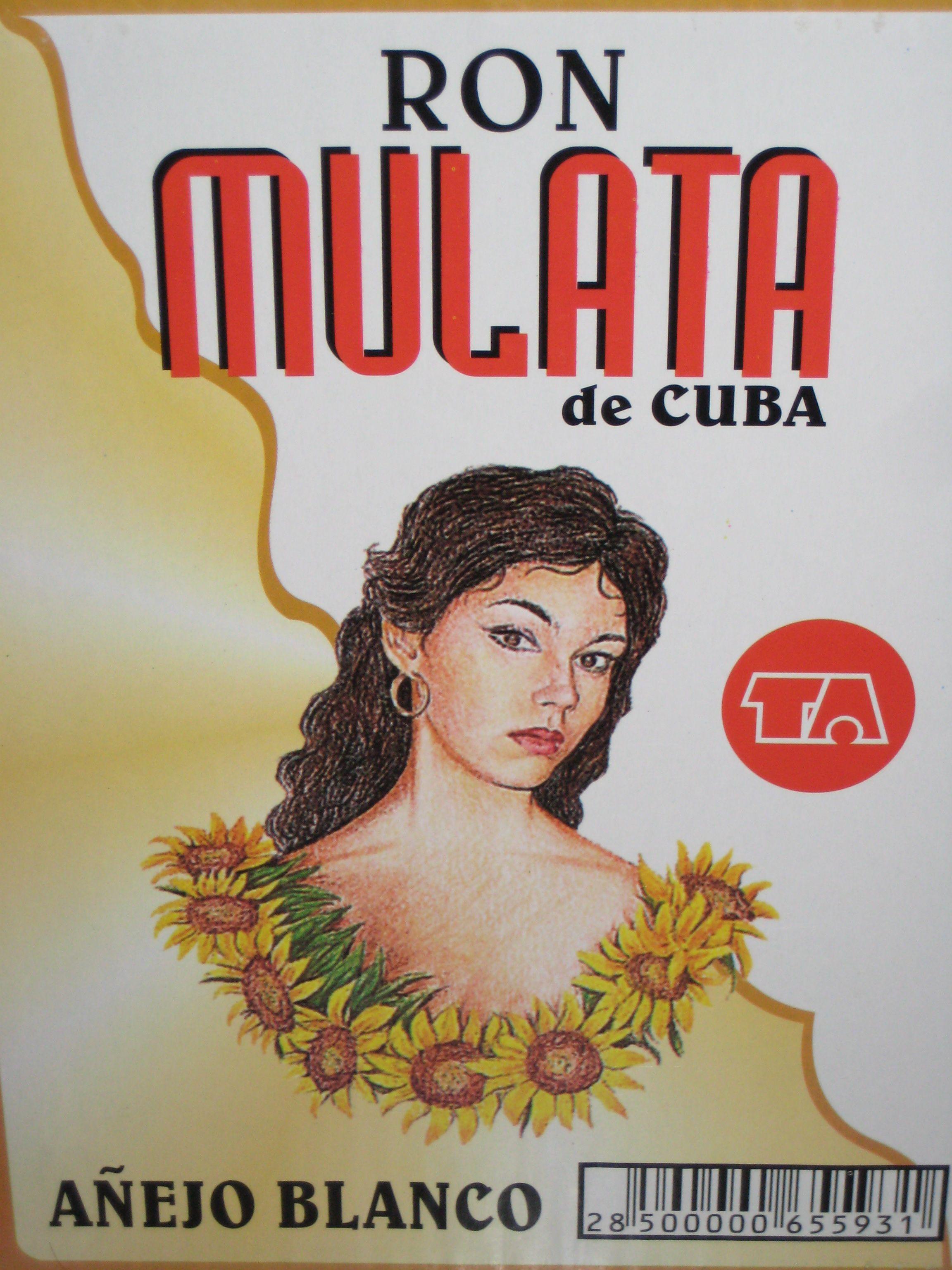 Havana Cuba Design Google Search Havana Cuba Cuba Cuban Art