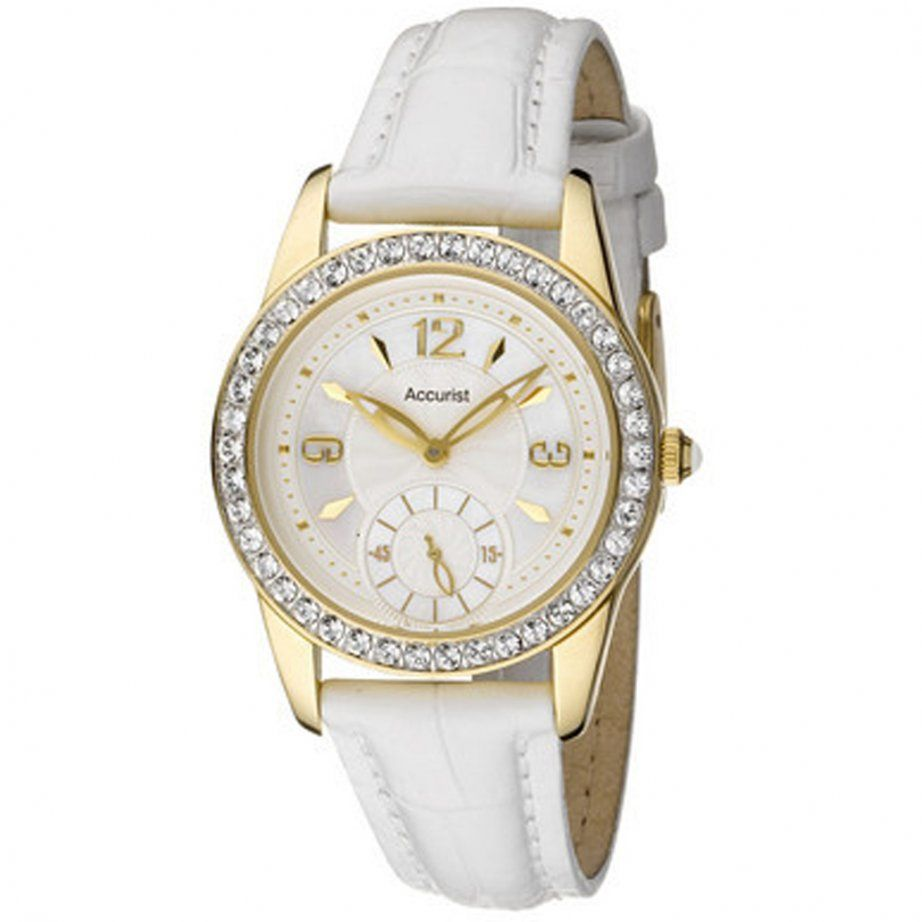 watches lady watch st white ives silver montgomery products