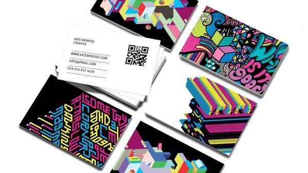 Local Business Card Printing Cards Designs Ideas