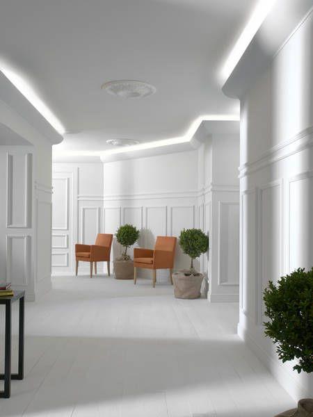 indirekte beleuchtung f r kreative licht und raumgestaltung baan armin phuket pinterest. Black Bedroom Furniture Sets. Home Design Ideas