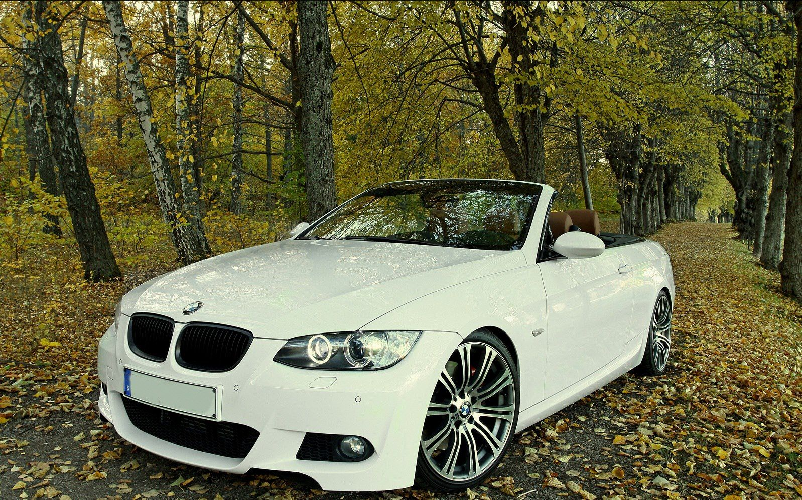 bmw e93 335i bmw pinterest bmw sweet and cars. Black Bedroom Furniture Sets. Home Design Ideas