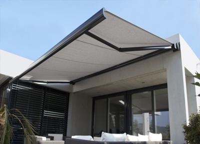 Producent Pergoli I Markiz Ogrodowych Outdoor Blinds Blinds Design Canopy Design
