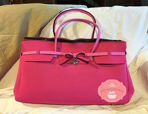 Crea da sola la tua borsa birkin nel colore che preferisci