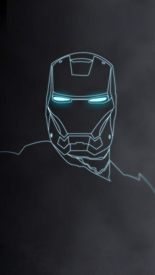 Wallpapers Wide Top 5 Best Iron Man Wallpapers For