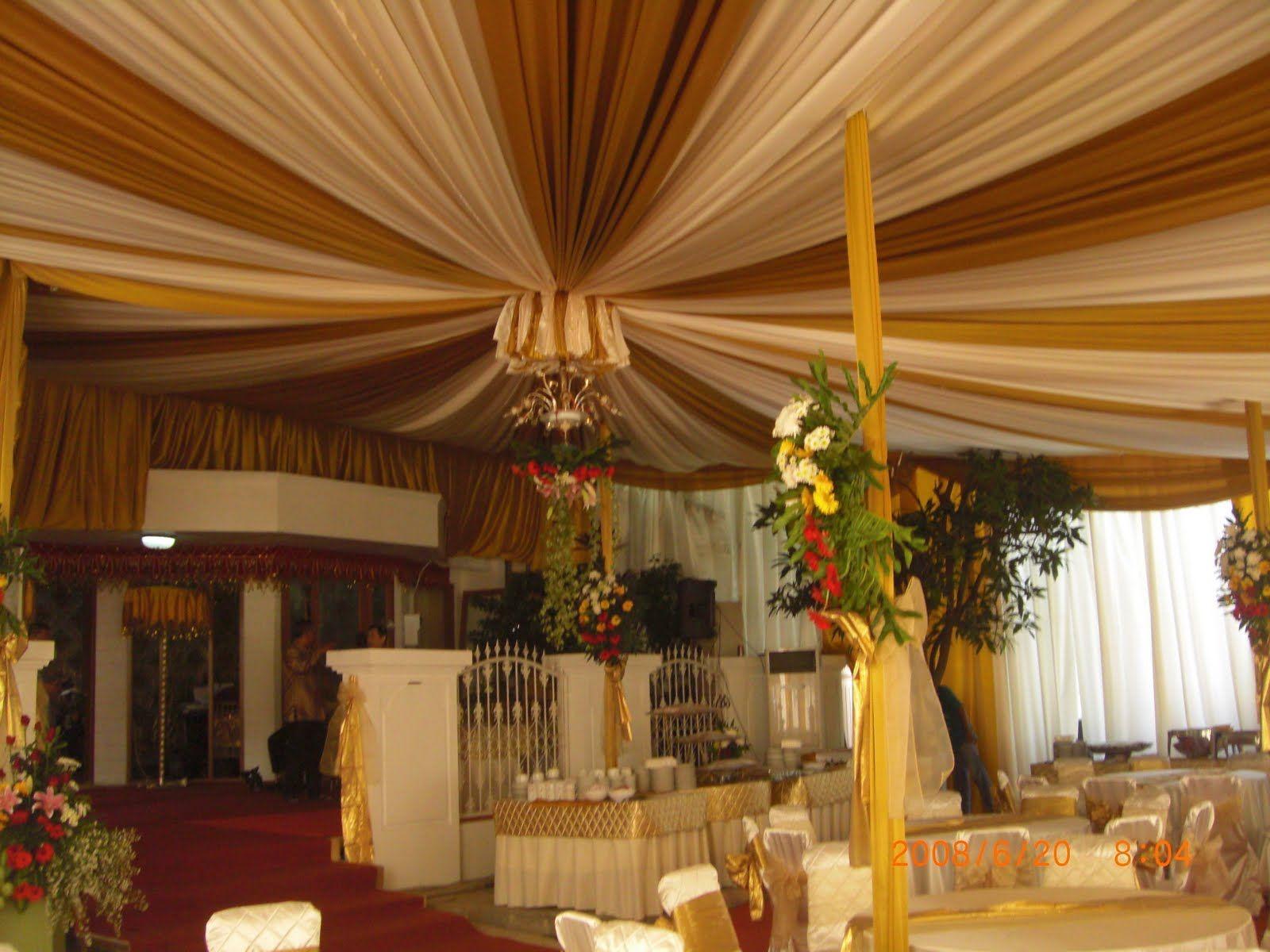 Inspirasi konsep pernikahan di rumah favorit pelaminan pinterest inspirasi konsep pernikahan di rumah favorit junglespirit Choice Image