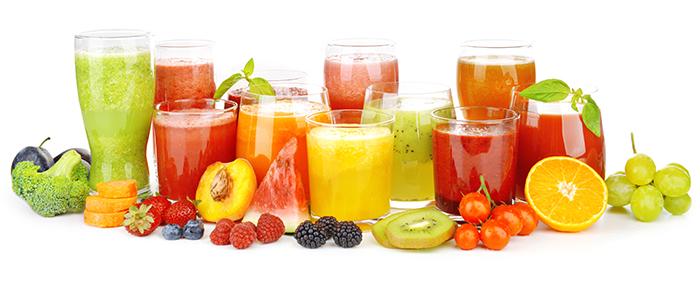 Jugos Naturales Png Buscar Con Google Smoothie Shop Juice Bar Organic Recipes