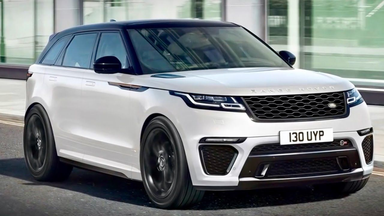 Best 2018 Suv 2018 Top 5 Luxury Suv 5 Suv Worth Buying