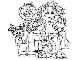 Vysledok Vyhľadavania Obrazkov Pre Dopyt Omalovanky Moja Rodina Coloring Pages Character Fictional Characters