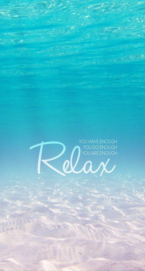 Summer Yay Summer Yay Summer Wallpaper Ocean Wallpaper Inspirational Quotes Wallpapers
