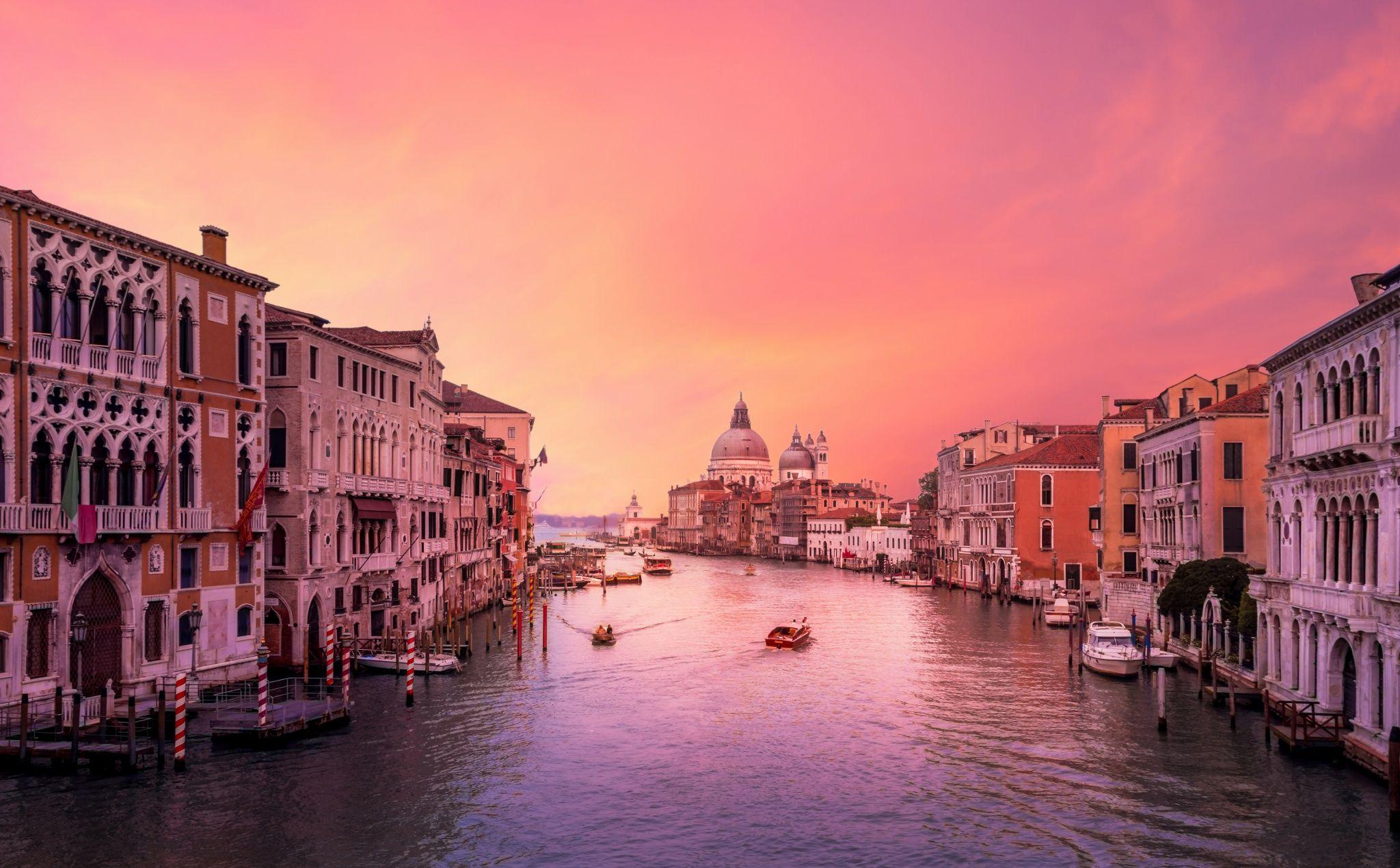 Venice. by Fabio Sturla on 500px