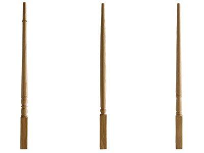 Best Taper Oak Stair Banister Spindles Jpg 400×300 Pixels 400 x 300