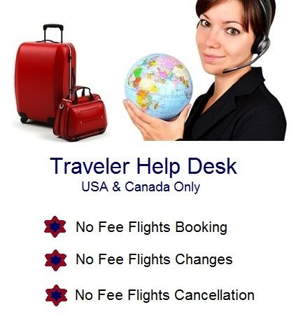 Tremendous Traveler Help Desk Travelerhelpdesk On Pinterest Download Free Architecture Designs Xerocsunscenecom