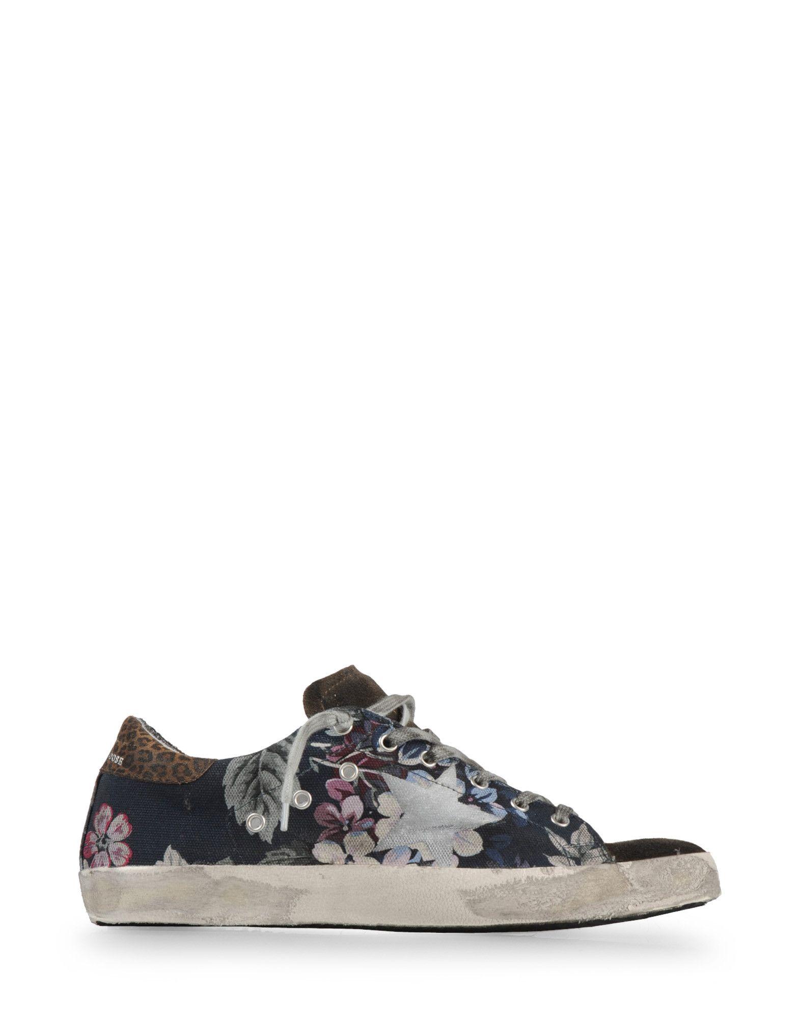 Moncler Zapatos Moda casual
