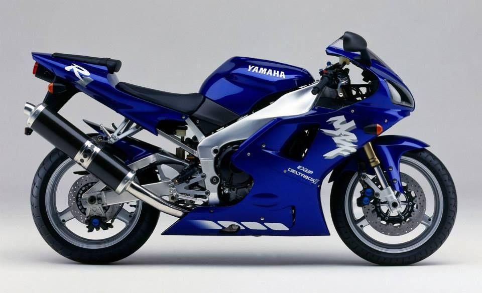 Yamaha F  Price