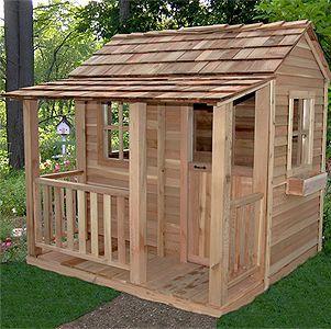 Ideas For Nevaeh Casa De Palets Cabanas Rusticas Casas De Juego