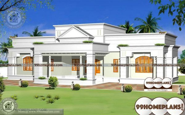 Pin On 3 Bhk House Design